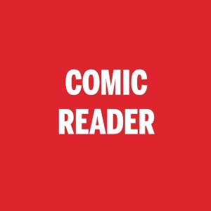 best comics apps for pc 2021; Manga and Comic Reader