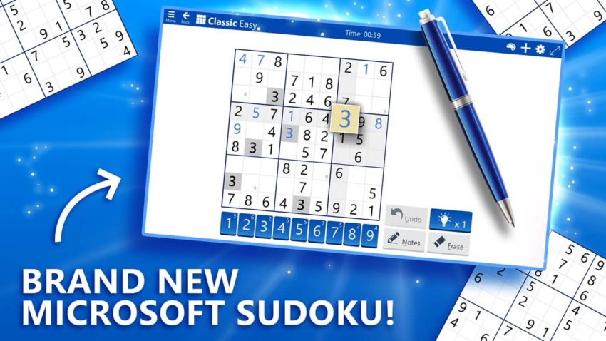 best trivia games for pc in 2021; Word Cross Puzzle
