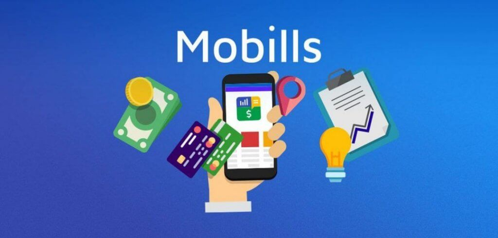 Top 7 budgeting apps for Android 2021