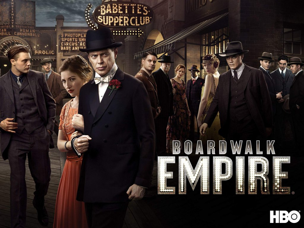Shows To Watch After Breaking Bad-broadwalk empire