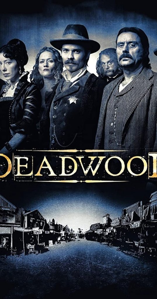 Shows To Watch After Breaking Bad-deadwood