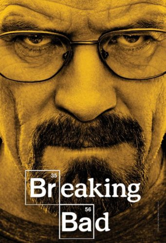 Shows To Watch After Breaking Bad