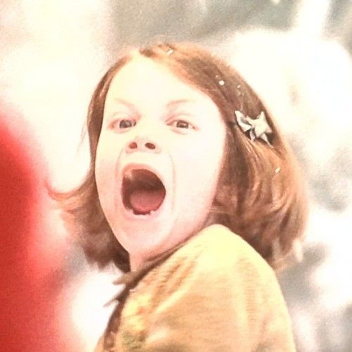 Strangest Facts About Movies- the Chronicles of narnia