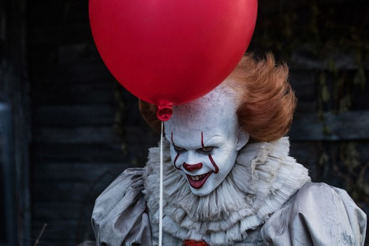 Strangest Facts About Movies