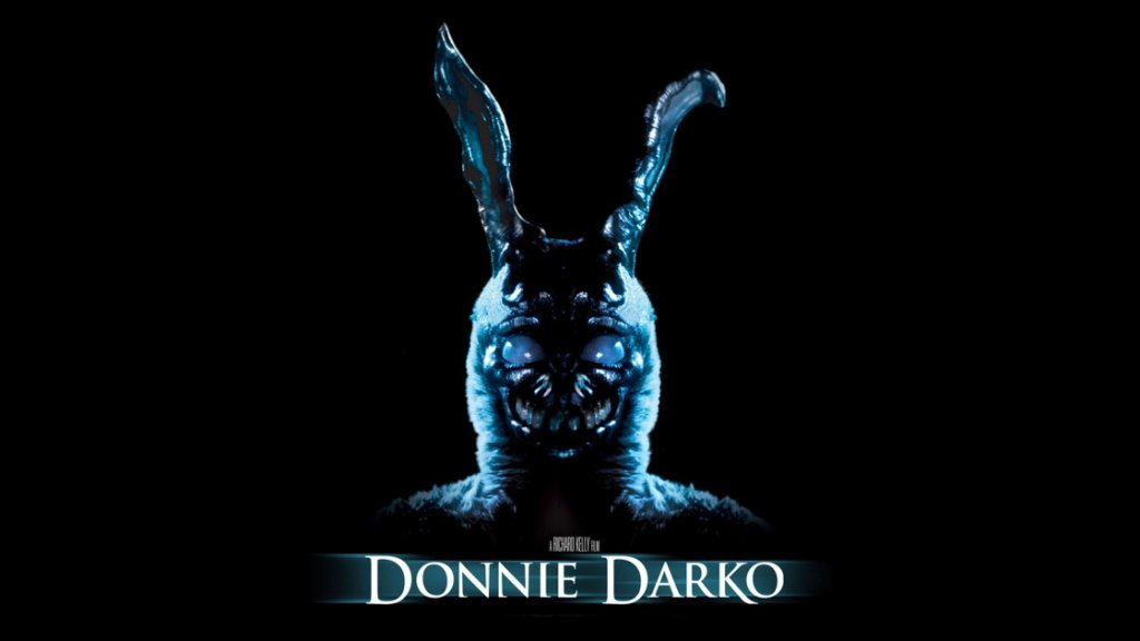 Top Mind-Bending Movies In 2021-donnie darko