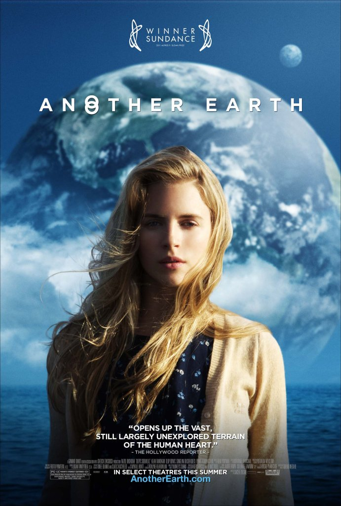 Top Mind-Bending Movies - another earth