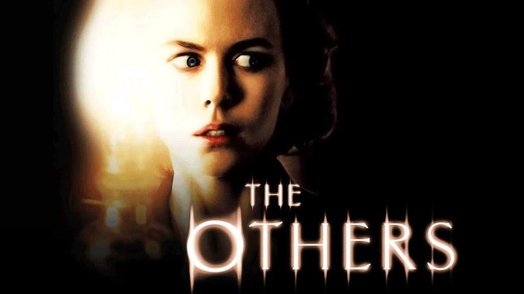 Top Mind-Bending Movies - the others