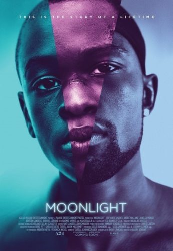 Top Motivational Movies to Watch- moon light
