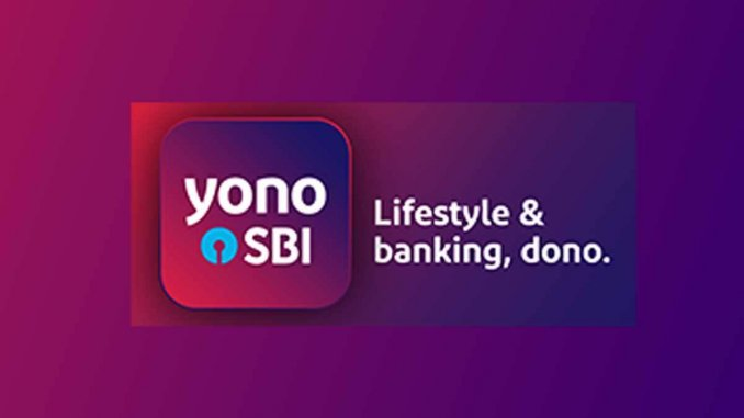 best mobile banking apps in 2021; YONO SBI: The Mobile Banking and Lifestyle App