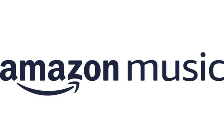 best music player apps 2021; amazon music