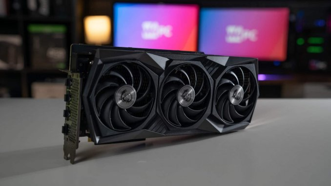 features of best gaming laptos; cpu and gpu