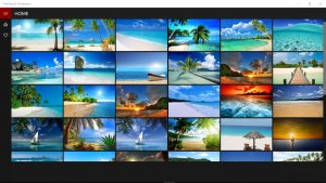 best wallpaper apps for PC 2021; free beach wallpapers