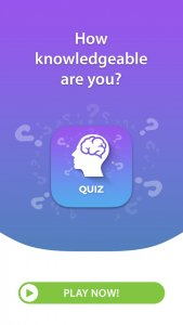 Best trivia games for iOS in 2021; general knowledge quiz