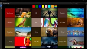 best wallpaper apps for PC 2021; hd backgrounds uwp