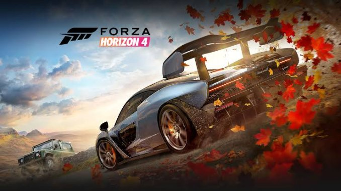Best editor choice games for PC 2021