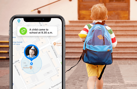 Best Parenting Apps for iOS: Find My Kids