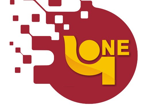 best mobile banking apps in 2021; PNB ONE