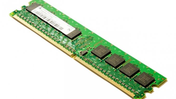 features of best gaming laptos; storage and ram