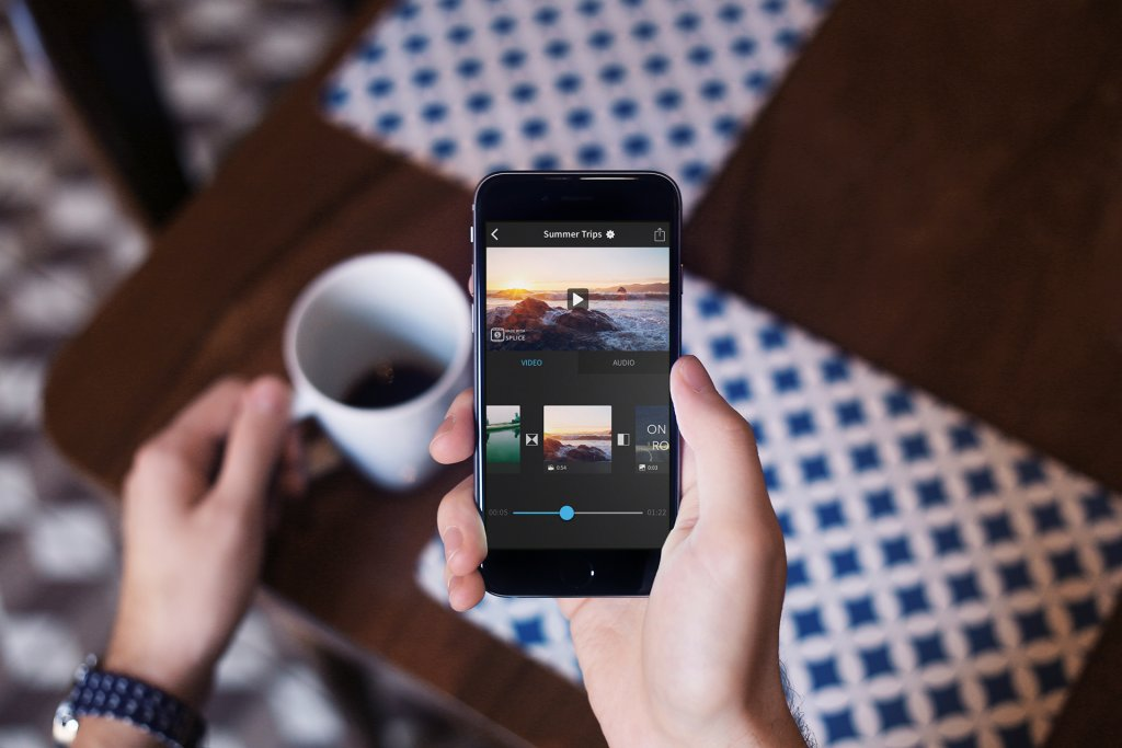 Best Photo Editing Apps 2021