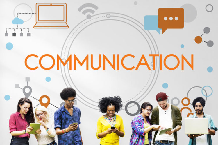 Best Business Communication iOS apps 2021
