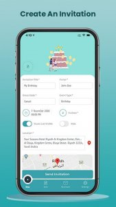 best event apps for android 2021; the hub app