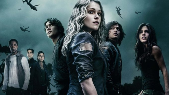 Best Apocalyptic TV Shows to watch; the 100
