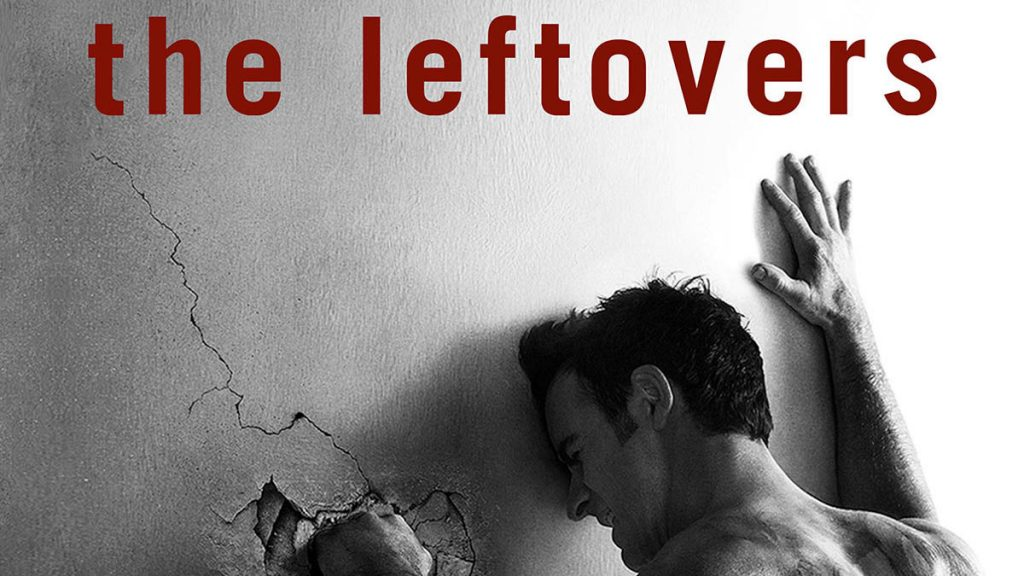 Best Apocalyptic TV Shows to watch; the leftovers