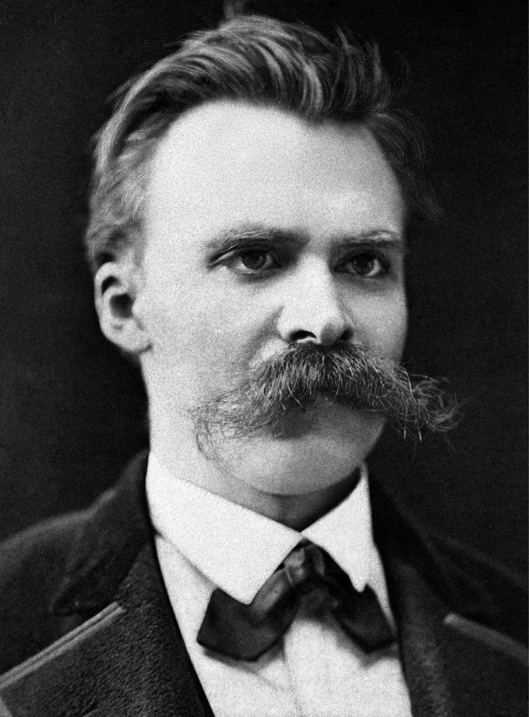 Best Books By Nietzsche That You Must Read