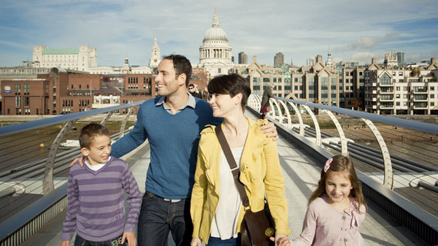 Mother's day gift ideas in 2021-A Day out