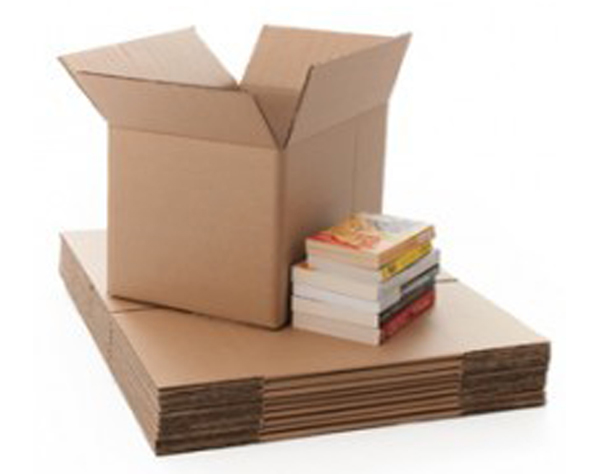 Best Book Subscription Boxes- pandora's Box