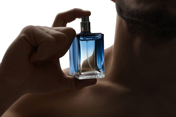 Best Night Cologne Under $25