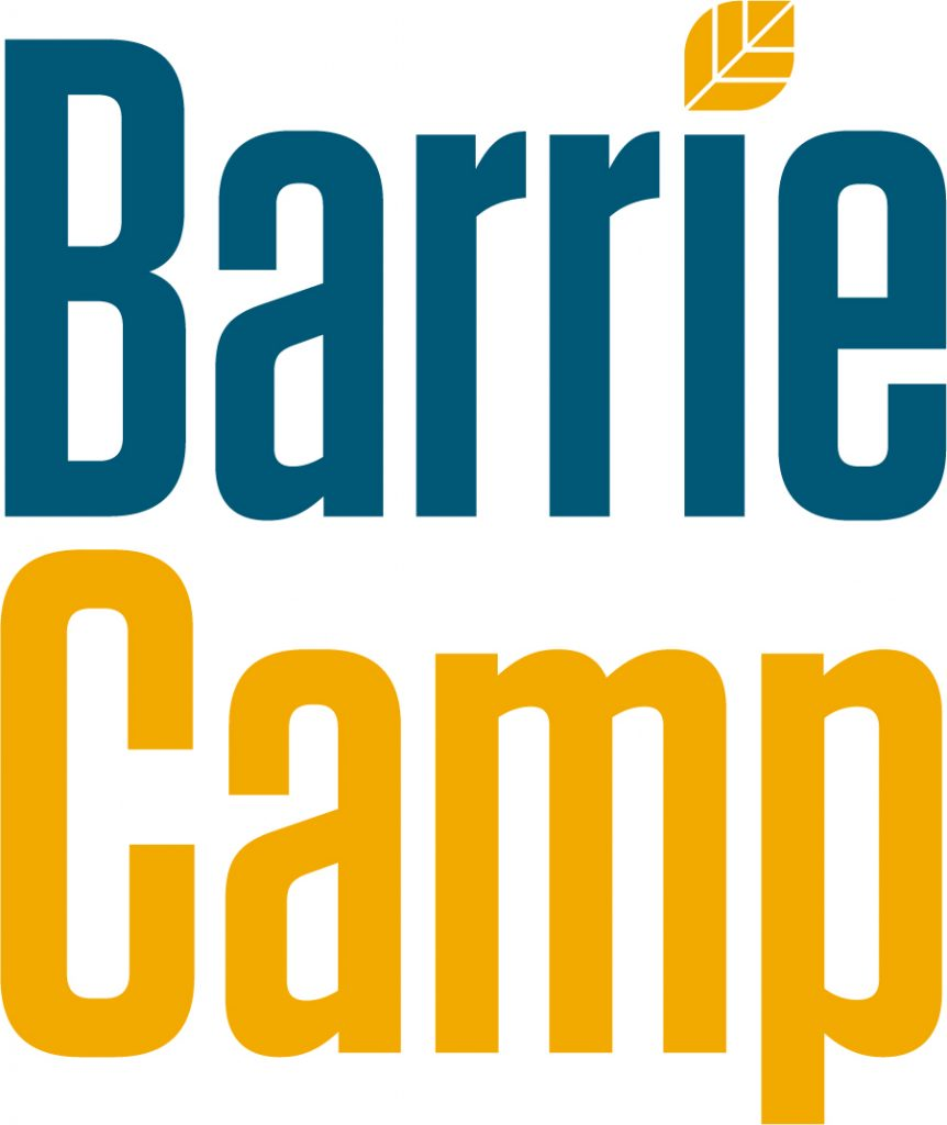 Best Summer Camps In Washington Dc- barrie_camp_