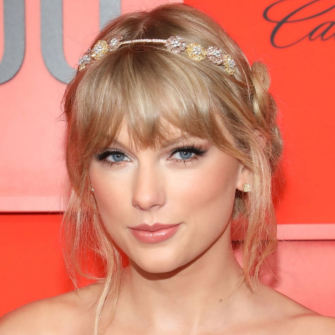 Best and worst songs by Taylor Swift