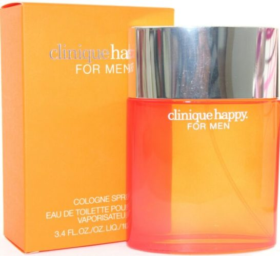 Best Night Cologne Under $50; Clinique