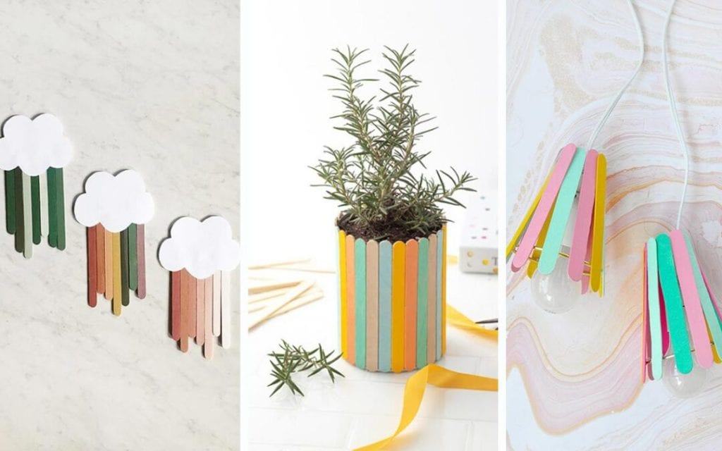 Mother's day gift ideas in 2021-DIY Crafts