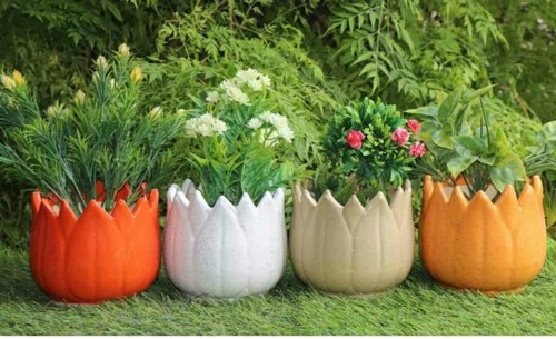 Mother's day gift ideas in 2021-Gardening Pots