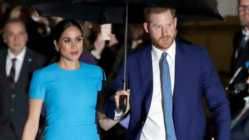 Harry-and-Meghan-Harry-and-Meghan
