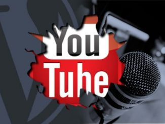 How to Start a podcast on Youtube in 2021