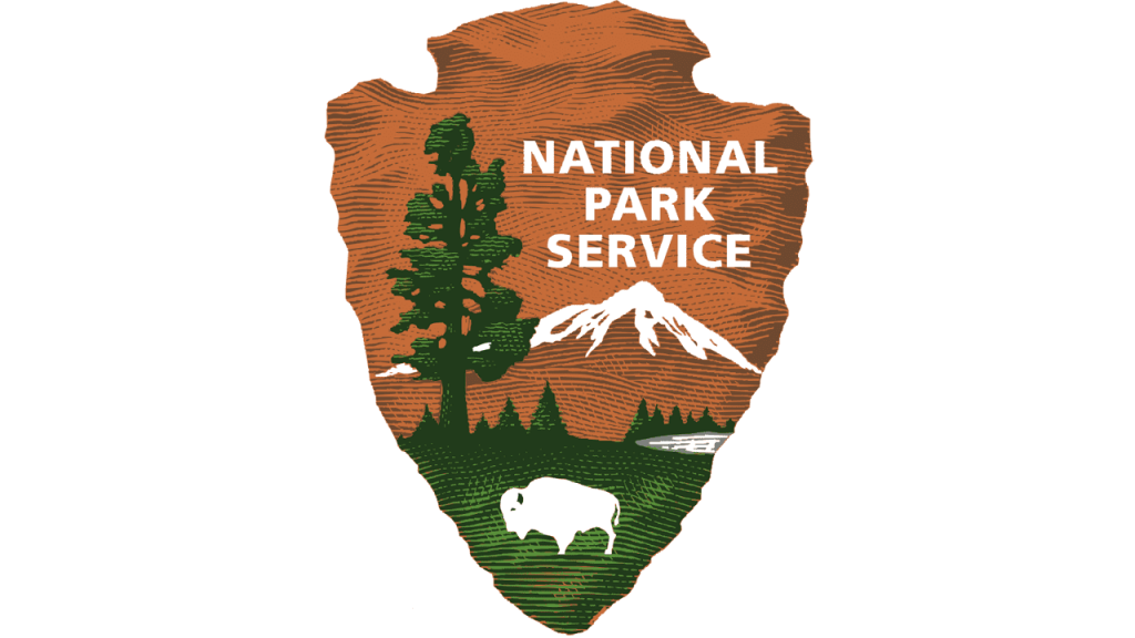 New Released Android Apps- National-Park-Service-