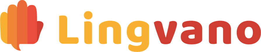 New Released Android Apps- lingvano