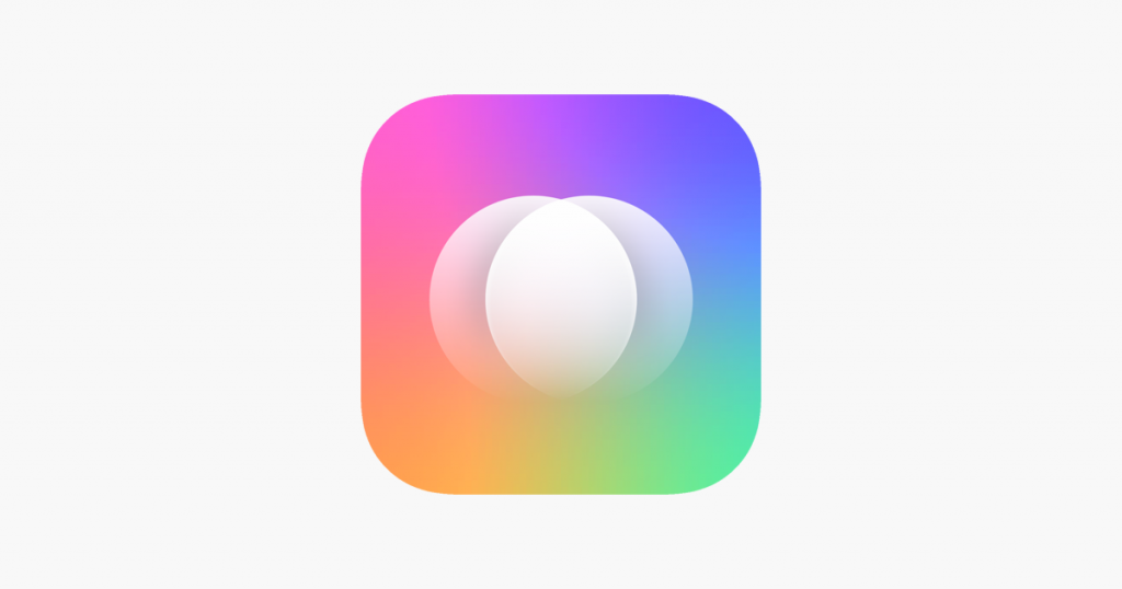 New Released iOS Apps- moloko
