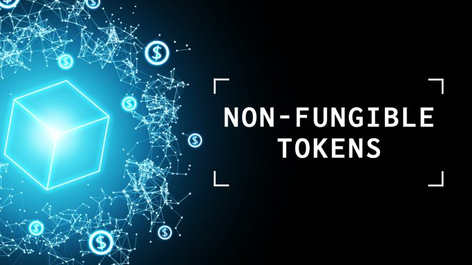 Non-Fungible Tokens - Meaning, Features, and the Future of NFTs