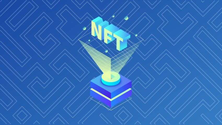 Non-Fungible Tokens - Meaning, Features, and Future of NFTs