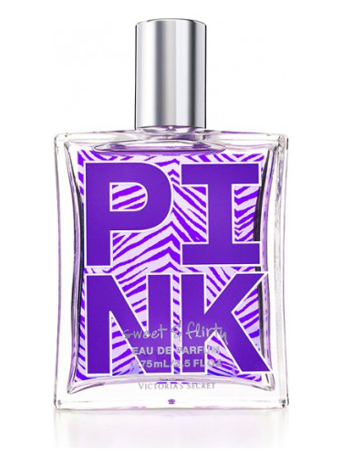Best Night Cologne Under $25; Pink Sweet and Flirty