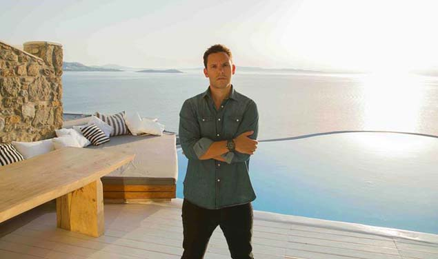 Richest Bloggers - Timothy Sykes