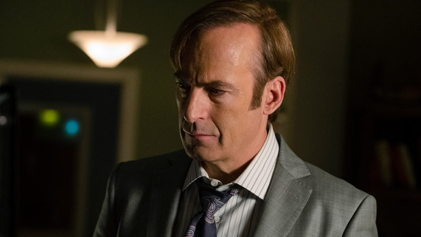 Shows To Watch After Breaking Bad - better call saul