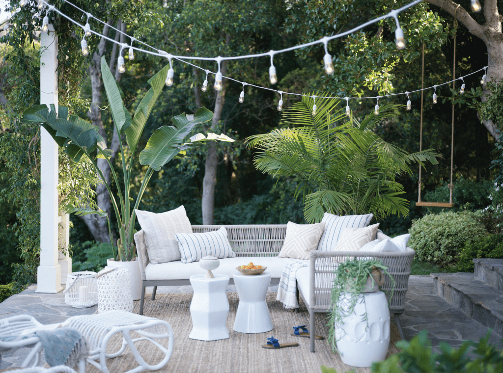 Mother's day gift ideas in 2021-Styling Outdoors