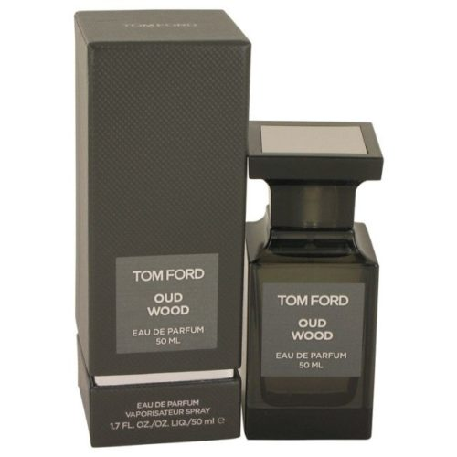 Best Night Cologne Under $50; Tom Ford