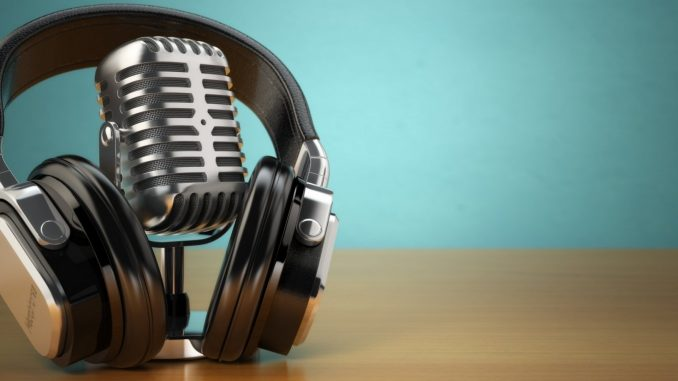 How To Start A Podcast in 2021 - A Beginner's Guide
