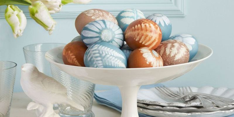 easter party ideas- jelly beans